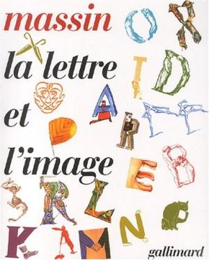 """Afficher """"lettre et l'image (La)"""""""