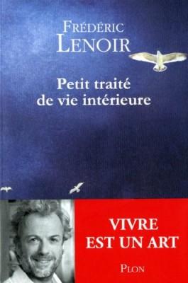 """Afficher """"Petit traité de vie intérieure"""""""