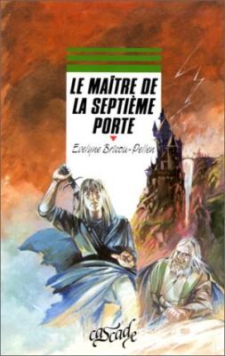 """Afficher """"Le maître de la septième porte"""""""