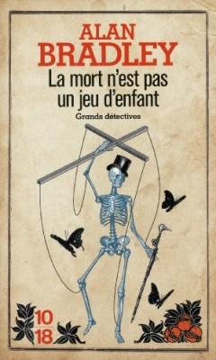 """Afficher """"La mort n'est pas un jeu d'enfant"""""""