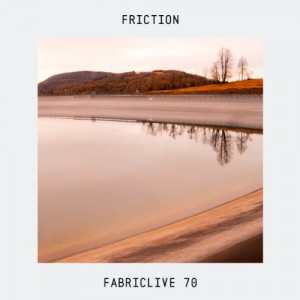"Afficher ""Fabriclive 70"""
