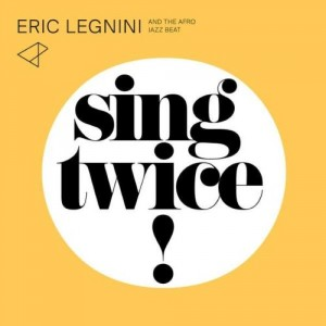 "Afficher ""Sing twice !, 2013"""