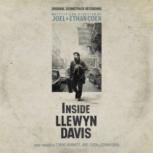 vignette de 'Inside Llewyn Davis (Oscar Isaac)'