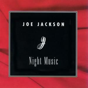 """Afficher """"Night music"""""""