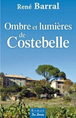 """Afficher """"Ombres et lumières de Costebelle"""""""