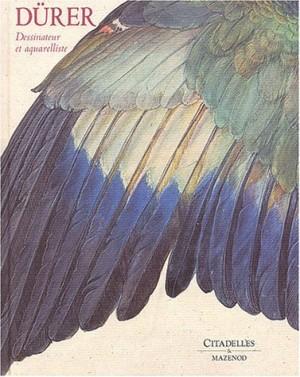 """Afficher """"Dürer"""""""