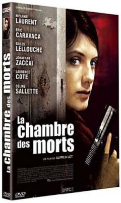 """Afficher """"Chambre des morts (La)"""""""