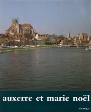 """Afficher """"Auxerre et Marie Noël"""""""