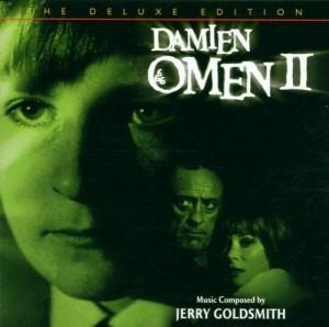 """Afficher """"Damien"""""""