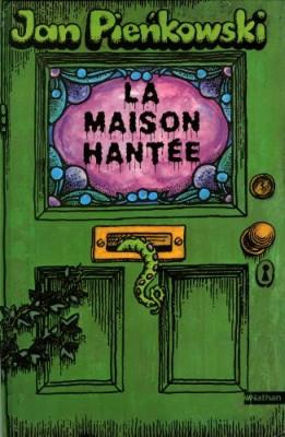 """Afficher """"La maison hantée"""""""