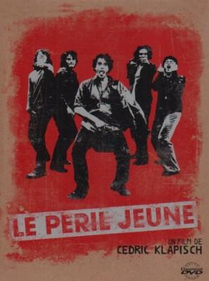 """Afficher """"Le Péril jeune"""""""