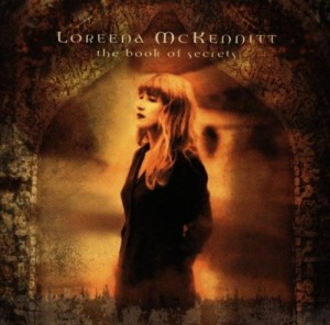 "Afficher ""The book of secrets"""