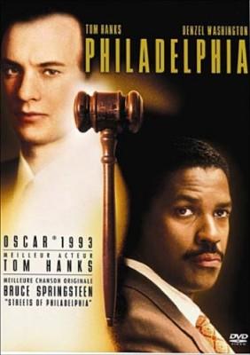 """Afficher """"Philadelphia"""""""