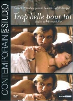 """Afficher """"Trop belle pour toi"""""""