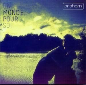 """Afficher """"Monde pour soi (Un)"""""""