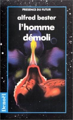 """Afficher """"HOMME DEMOLI"""""""