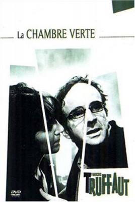"Afficher ""Chambre verte (La)"""
