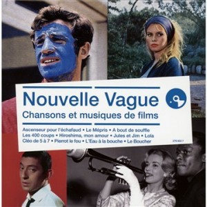 "Afficher ""Nouvelle vague"""