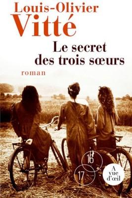 """Afficher """"Le secret des trois soeurs"""""""