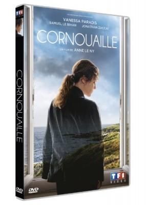 """Afficher """"Cornouaille"""""""