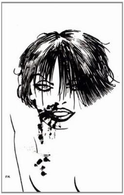 """Afficher """"Sin City n° 2J'ai tué pour elle"""""""