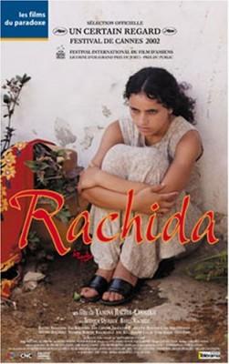 "Afficher ""Rachida"""