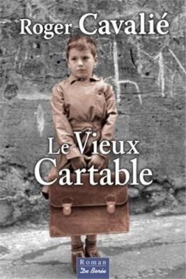 """Afficher """"Le vieux cartable"""""""