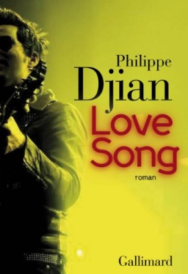 "Afficher ""Love song"""