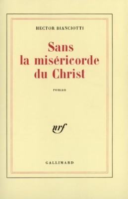 """Afficher """"Sans la miséricorde du Christ"""""""