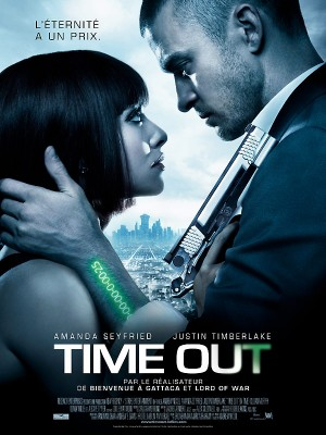 "Afficher ""Time out"""