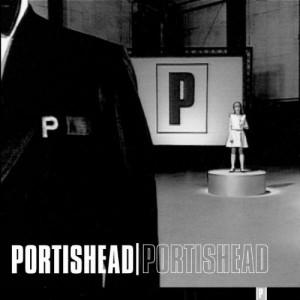 "Afficher ""Portishead"""