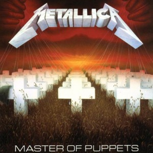 "Afficher ""Master of puppets"""