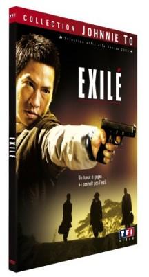 "Afficher ""Exilé"""