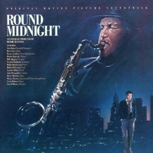 "Afficher ""Round midnight"""