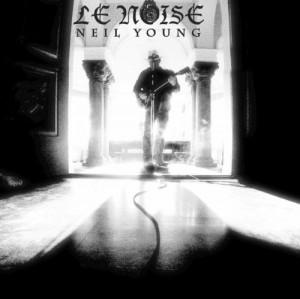 """Afficher """"Le Noise"""""""