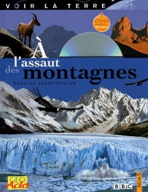 """Afficher """"Voir la terre n° 5 A l'assaut des montagnes"""""""