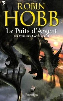"""Afficher """"cités des Anciens (Les )"""""""