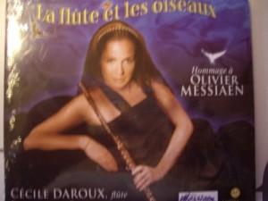 """Afficher """"La flûte et les oiseaux"""""""