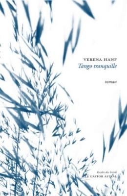 vignette de 'Tango tranquille (Verena Hanf)'