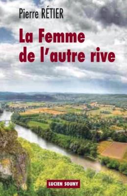 """Afficher """"La Femme de l'autre rive"""""""