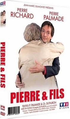 """Afficher """"Pierre et fils"""""""