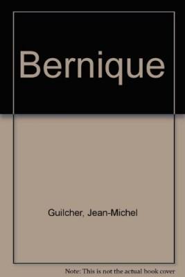 """Afficher """"Bernique"""""""