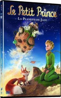 """Afficher """"petit prince (Le) n° 6 petit Prince (Le)"""""""