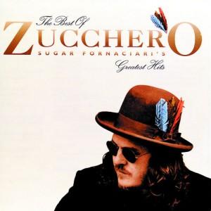 """Afficher """"The best of Zucchero"""""""