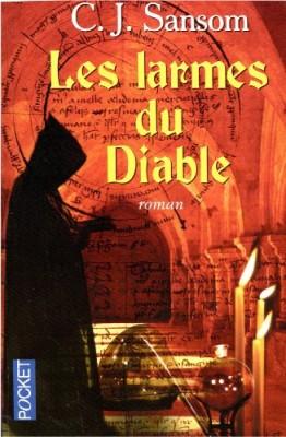 """Afficher """"Les larmes du diable"""""""