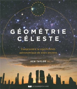 """Afficher """"Géométrie céleste"""""""