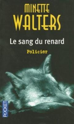 """Afficher """"Le sang du renard"""""""