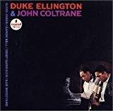 "Afficher ""Duke Ellington and John Coltrane"""