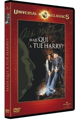 "Afficher ""Mais qui a tué Harry ?"""
