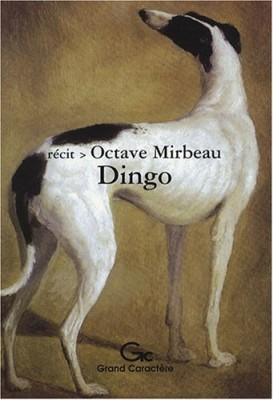 """Afficher """"Dingo"""""""